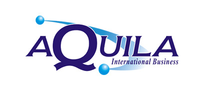 aquila international business